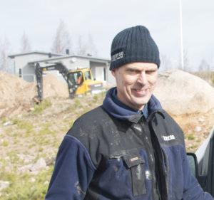 M Bygg & Fönster AB bygger med kvalité och smarta lösningar